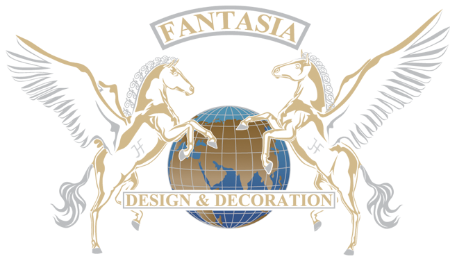 Fantasia Designs & Decorations